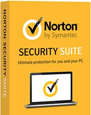 Norton security скачать